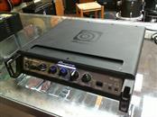Ampeg PF-350 Bass Guitar Amp Head